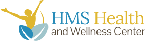 HMS Health and Wellness Center