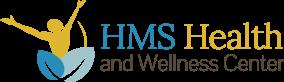 HMS Health and Wellness Center
